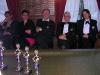 districtkampioen-2010-2011-021-large