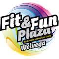 Fit & Fun Plaza