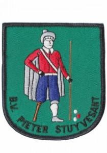 Pieter1 (Small)