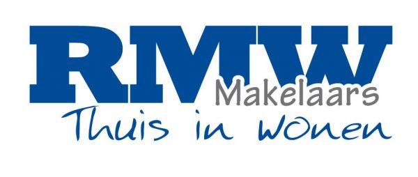 logo sponser